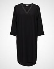 Filippa K V-Neck Tunic Dress