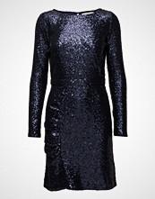 Gestuz Alondra Dress Ye17