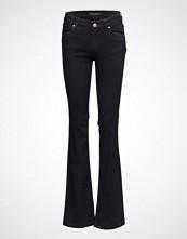 Gestuz Tonya Jeans