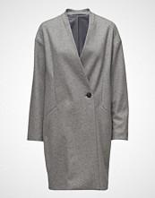 Filippa K Elise Coat