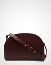 Royal Republiq Galax Curve Hand Bag