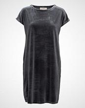 Cream Agnette Dress