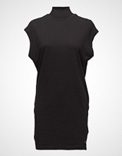 Cheap Monday Cap Dress