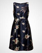 Cream Megane Dress