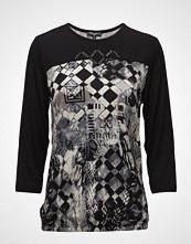 Brandtex T-Shirt L/S
