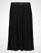 Gerry Weber Skirt Short Woven Fa