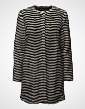 InWear Leoma Coat Ow