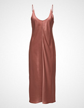 T by Alexander Wang Slip Dress W/ Threadword