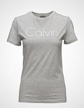 Calvin Klein Tanya-39 Cn Lwk S/S