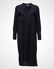 Filippa K Ada Long Shirt Dress
