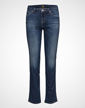 Lee Jeans Marion Straight Night Sky