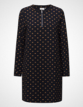 Kaffe Walda Dot Dress