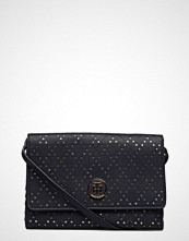 Tommy Hilfiger Honey Purse Crossover Perf