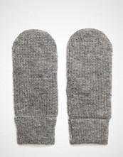 Second Female Gitta Knit Mittens