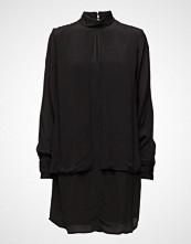 Gestuz Tiara Dress Ms16