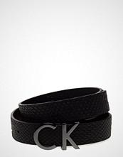 Calvin Klein Ck Snake Belt, 910,