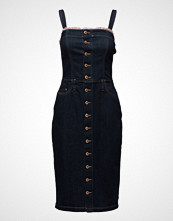 Diesel Women De-Eddie Dress