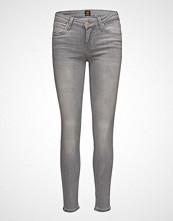 Lee Jeans Scarlett Summer Grey