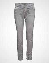 Please Jeans Classic Cotton Steel Grey