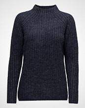 Fransa Jinew 1 Pullover