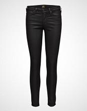 Lee Jeans Scarlett Coated Black