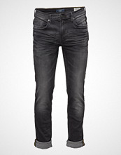 Blend Jeans - Noos Twister Fit