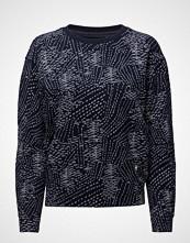 G-Star Sk Fyx Biker Sweater Women