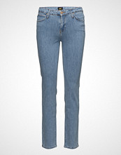 Lee Jeans Elly Bleached Stone