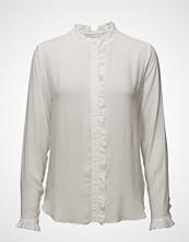 Second Female Rabia Shirt