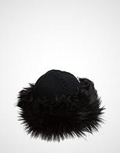 Masai Alex Hat