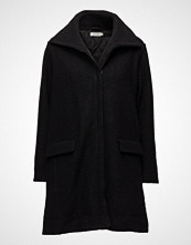 Masai Thelma Coat A-Shape