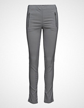 Masai Pearl Trousers Ew Basic