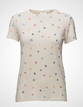 Stine Goya Shade, 198 Bakst Drapy Jersey