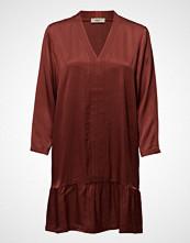 Stig P Ester Dress