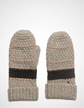 Noa Noa Silent Winter Knit Acc