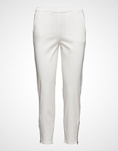 Masai Padme Trousers Ew Basic