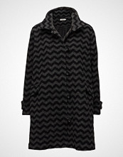 Masai Tenna Coat A-Shape