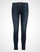 Lee Jeans Scarlett Mean Streaks