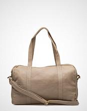 DEPECHE Golden Deluxe Large Bag