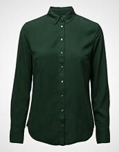 Calvin Klein Regular Shirt Tencel Ls