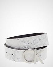 Calvin Klein Ck Reversible Belt B