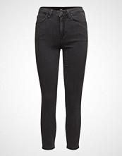 Lee Jeans Scarlett High Cropped
