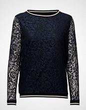 Fransa Jipullover 1 Pullover