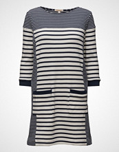 Barbour Rief Dress