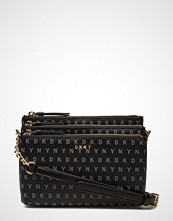 DKNY Bags Bryant Trip Zip Cbdy