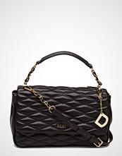 DKNY Bags Lara Med Flp Shouldr