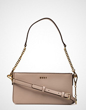DKNY Bags Bryant Sm Demi Cbody