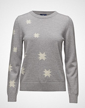 Gant Op1. Winter Star Crew