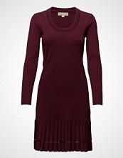 Michael Kors Scoop Neck Dress