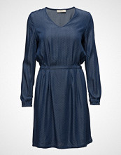 Stig P Lou Denim Dress